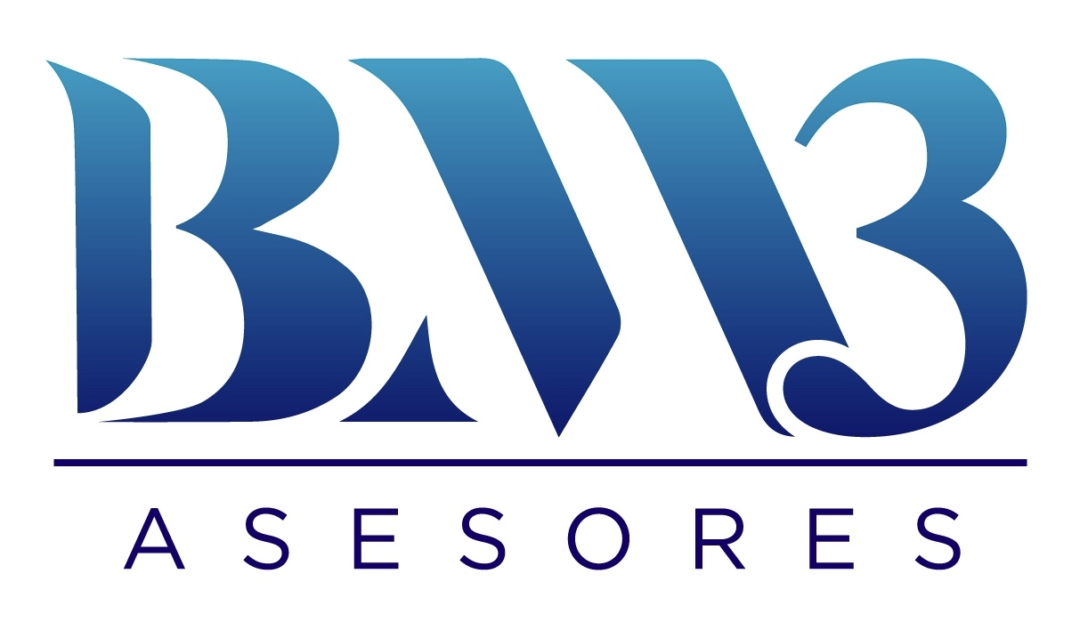 BM3 Asesores