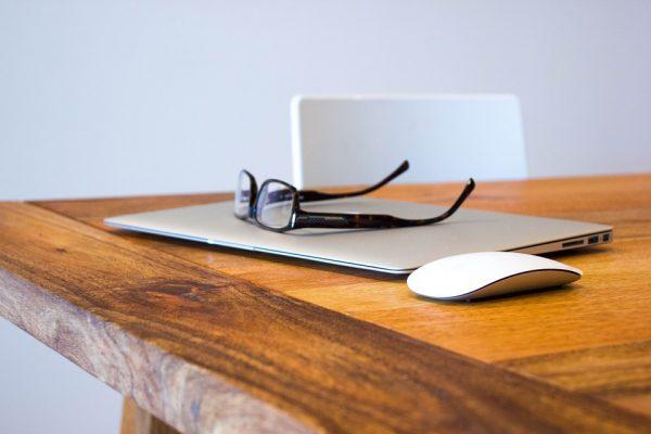 Razones por las que contar con una asesoría laboral – BM3 ASESORES