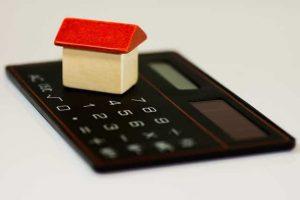 La banca pagará el Impuesto Hipotecario
