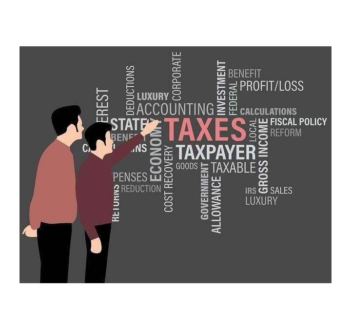 Cierre Fiscal