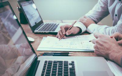Aplazamiento de IVA: cómo hacerlo