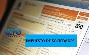 Asesoría Fiscal en Murcia