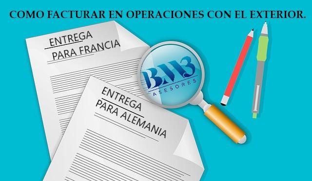 Asesoria fiscal en Murcia