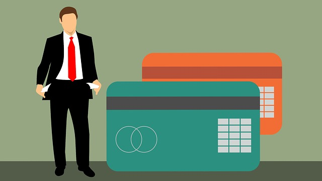Reducir el pago de impuestos