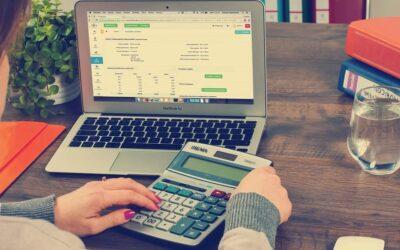 ¿Cuáles son las obligaciones fiscales en el último trimestre del año?