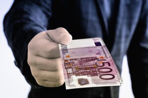 Retenciones en las indemnizaciones por despido