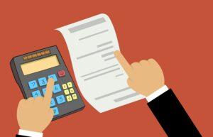 Normativas y novedades en materia tributaria catastral y seguridad social