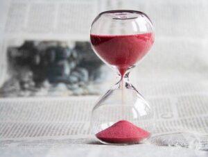 horas complementarias y extraordinarias