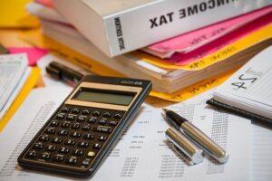 Conoce las cuentas a presentar ante hacienda para el cierre del ejercicio fiscal