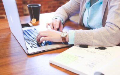 Beneficios de llevar a cabo una planificación fiscal en la empresa