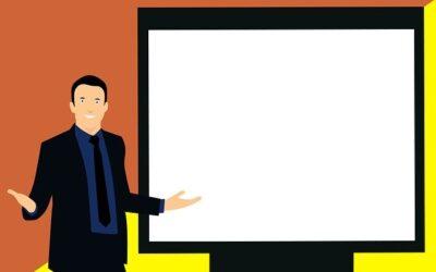 Coaching profesional para empresas