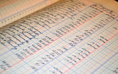 Información aportada por las cuentas anuales