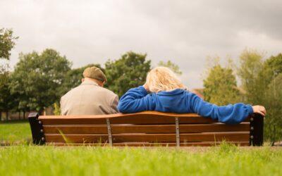 Seguridad Social para los Empleados y Empleadores