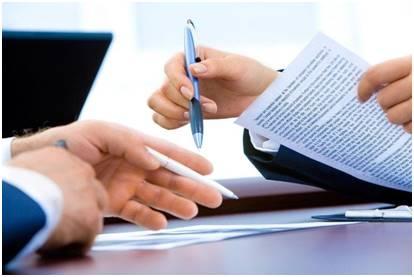Asesoría laboral - Acto ve conciliación