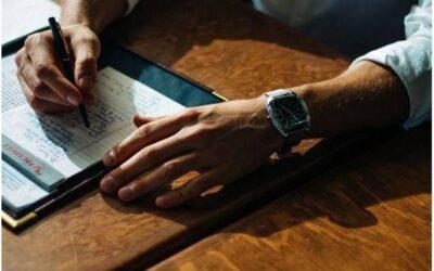 Recomendaciones de los inspectores de trabajo sobre el control horario