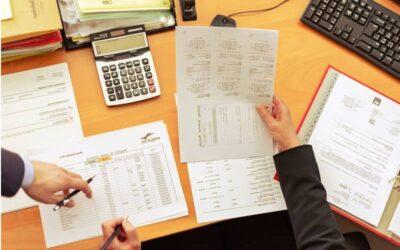 Financiación mediante las líneas ICO