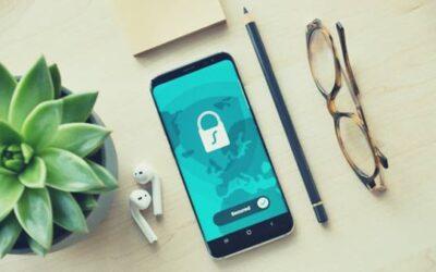 Protección de datos y obligaciones de las empresas al respecto