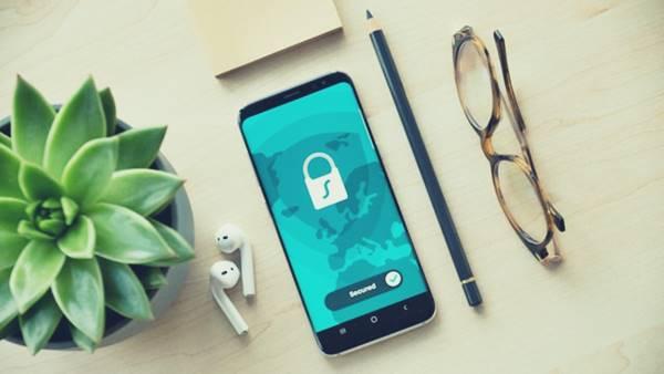 Asesoría Laboral - Protección de datos y obligaciones de las empresas al respecto
