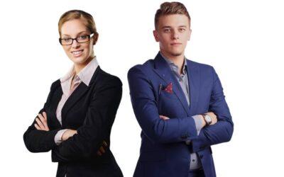 ¿Tiene nómina un socio trabajador?