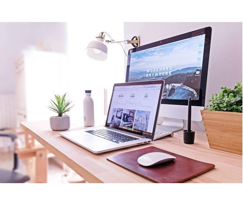 Asesoría Laboral - ¿Qué es el Certificado Digital? ¿Para qué sirve?