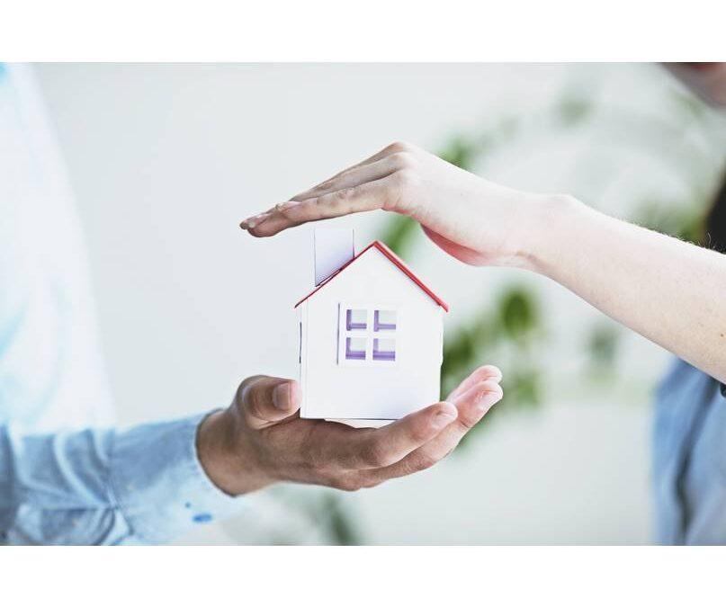 ¿Qué impuestos hay que tener en cuenta antes de vender una vivienda?