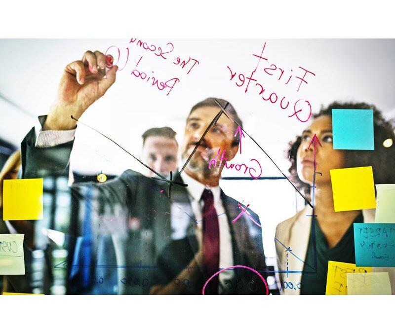 Asesoría Laboral - ¿Qué hacer si mi jefe no me paga?