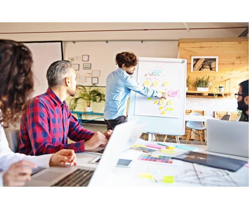 Asesoría Laboral - ¿Qué es un contrato en formación?