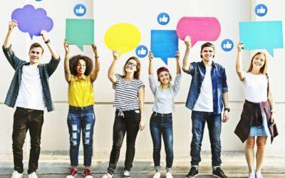 ¿Qué es el sistema de garantía juvenil?¿Cómo puede beneficiarme?