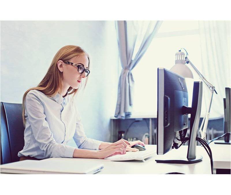 ¿Qué ocurre con la prestación por desempleo cuando se pasa a trabajar como autónomo?