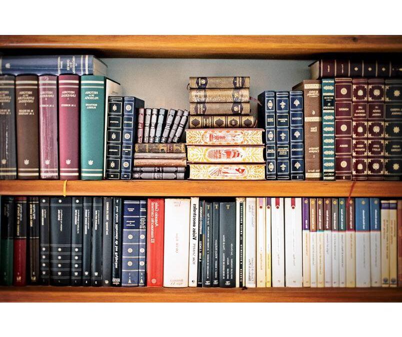 Asesoría Laboral - Derecho Laboral