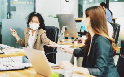 ¿Cuáles son los beneficios de hacer prácticas en empresas?
